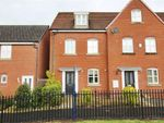 Thumbnail for sale in Jennings Park Avenue, Abram, Wigan