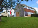 Thumbnail to rent in St. Martins Park, Haverfordwest
