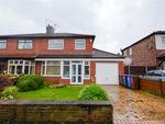 Thumbnail to rent in Houghton Lane, Swinton, Manchester