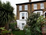 Thumbnail to rent in Lytton Road, Upper Leytonstone