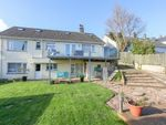 Thumbnail for sale in Gwindra Road, St Stephen, St Austell, Cornwall