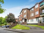 Thumbnail to rent in Birchend Close, South Croydon