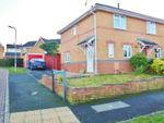 Thumbnail to rent in Mary Hart Close, Street