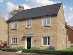 Thumbnail to rent in The Arnott, Cotswold Gate, Burford Road, Chipping Norton, Chipping Norton