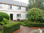 Thumbnail to rent in Flat 1, Bethell Court, New Street, Ledbury, Herefordshire