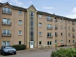Thumbnail to rent in Mineralwell View, Stonehaven, Aberdeenshire