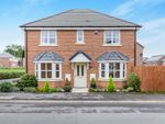 Thumbnail for sale in Netherwood Avenue, Castleford