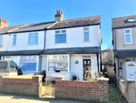 Thumbnail for sale in Dawley Road, Hayes