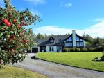Thumbnail for sale in Cawdor, Nairn