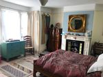 Thumbnail to rent in Clinton Avenue, Exeter