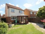 Thumbnail for sale in Mallard Close, Bradley Stoke, Bristol