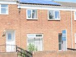 Thumbnail for sale in Wiltshire Way, Hartlepool