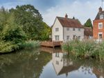 Thumbnail to rent in Littlefield, Wivenhoe, Colchester