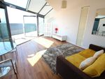 Thumbnail to rent in Mann Island, Liverpool
