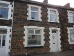 Thumbnail to rent in 3 Queen Street, Treforest