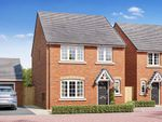"""Thumbnail to rent in """"Rothway"""" at Main Street, Leconfield, Beverley"""