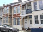 Thumbnail to rent in Durban Road, Peverell, Plymouth