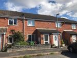 Thumbnail to rent in Witham Gardens, Plymouth