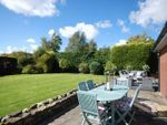 Thumbnail for sale in The Gables, Fairmoor, Morpeth