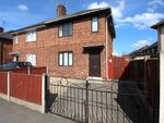 Thumbnail for sale in Victoria Road, Saltney, Chester