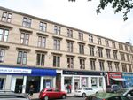 Thumbnail to rent in Dumbarton Road, Partick, Glasgow