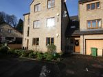 Thumbnail to rent in Capitol Close, Smithills