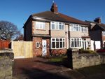 Thumbnail for sale in Broadway, Higher Bebington, Wirral