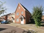 Thumbnail for sale in Jovian Way, Colchester