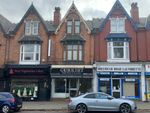Thumbnail to rent in Holyhead Road, Handsworth, Birmingham