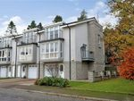 Thumbnail to rent in Woodlands Terrace, Cults, Aberdeen