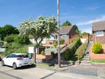 Thumbnail for sale in Westfield Road, Eastbourne