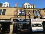 Thumbnail to rent in High Street, Gosforth, Newcastle Upon Tyne, Tyne And Wear