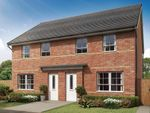 """Thumbnail to rent in """"Maidstone"""" at Tenth Avenue, Morpeth"""