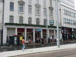 Thumbnail to rent in 8-9 Beastmarket Hill, Nottingham City Centre