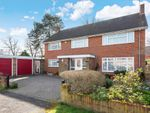 Thumbnail for sale in Meadows End, Lower Sunbury