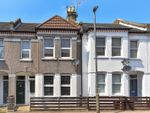 Thumbnail to rent in Leverson Street, Streatham