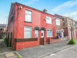 Thumbnail to rent in Woodland Road, Gorton, Manchester