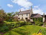Property history East Lugtonridge Farm, Burnhouse, By Beith, North Ayrshire KA15