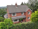 Thumbnail to rent in Hillcrest, Hall Bank, Montgomery, Powys