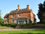 Thumbnail for sale in Whitton Road, Alkborough, Scunthorpe