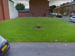 Thumbnail for sale in Wellington Road, Oldham