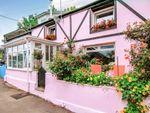 Thumbnail for sale in Bryn Olwg, Merthyr Road, Pontypridd