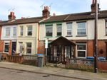 Thumbnail to rent in Riverside Road, Ipswich