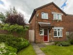 Thumbnail for sale in Curlew Close, Beverley