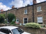 Thumbnail to rent in Hopping Hill, Milford, Belper, Derbyshire