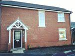 Thumbnail to rent in Plot 93, Heatherstone Grange, Marryat Way, Bransgore, Hampshire