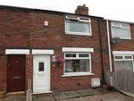 Thumbnail to rent in Yewtree Avenue, St. Helens