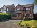 Thumbnail for sale in Heatherway, Fulwood, Preston, Lancashire