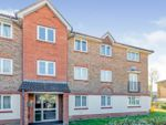 Thumbnail to rent in Bodiam Court, Maidstone
