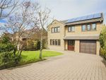 Thumbnail for sale in Kelswick Drive, Nelson, Lancashire